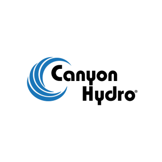 https://www.generatebc.ca/wp-content/uploads/2019/08/Canyon-Hydro-Logo-320x320.png