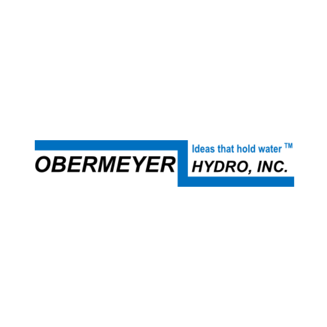 http://www.generatebc.ca/wp-content/uploads/2019/11/Obermeyer-Hydro-Logo-5.png